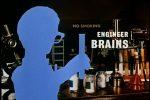BrainsOpening1