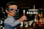 BrainsOpening2