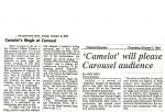 Camelot4