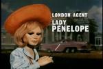 LadyPenelopeOpening2