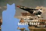 ScottOpening1