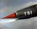 TB1 23