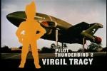 VirgilOpening1