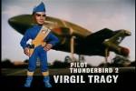 VirgilOpening2
